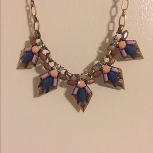•Jewelmint• Statement Necklace